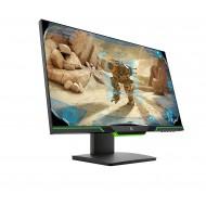 Monitor Gaming TN Gaming 25 pollici FHD Risoluzione 1920 x 1080 Micro-Edge Tecnologia AMD FreeSync Tempo di Risposta 1 ms