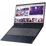 """Notebook, Display 14"""" Full HD IPS, Processore Intel Core i3, 256GB SSD, RAM 8GB, Windows 10, Abyss Blue"""