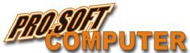 PROSOFT COMPUTER